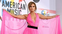 AMAs 2018: i 9 look imperdibili dal red carpet