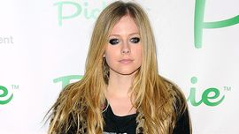 Avril Lavigne rivela: