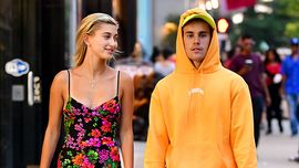Justin Bieber avrebbe chiamato