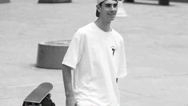 Pop non stop con John Shanahan [Video di skate]