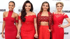 Le Little Mix e Nicki Minaj insieme nel nuovo singolo