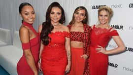 Little Mix: il nuovo album