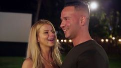 Mike The Situation: non poteva mancare la Family di Jersey Shore alla festa in vista del suo matrimonio
