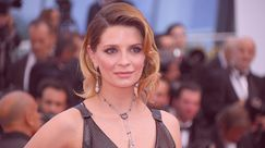 Torna Mischa Barton: sarà nel cast di The Hills - New Beginnings