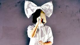 Sia ha pubblicato il nuovo singolo inedito