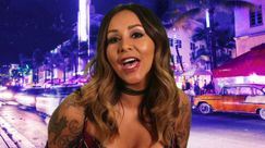 Jersey Shore Family Vacation: 5 motivi per cui vorresti Snooki come BFF