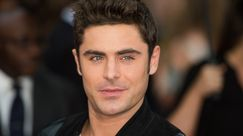 Zac Efron: la prima (inquietante) foto ufficiale nei panni del serial killer Ted Bundy
