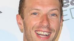 Chris Martin come non lo hai mai visto nel video audition per entrare nei Take That