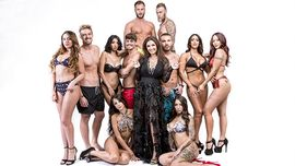 Ex on the Beach Italia: le frasi indimenticabili dei protagonisti