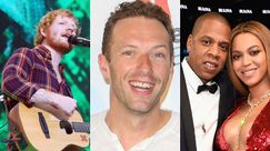 Global Citizen Festival 2018: ecco la line-up completa dell'evento