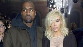 Kim Kardashian e Kanye West: l'ultimo sfoggio di #Riccanza è affittare un Boeing 747