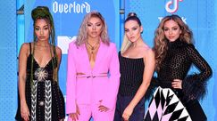 Le Little Mix hanno un potente messaggio femminista da darti