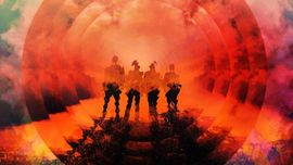 Los Unidades aka Coldplay: è uscito il singolo