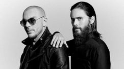 I Thirty Seconds to Mars torneranno live in Italia la prossima estate con 4 concerti