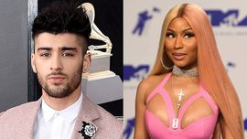 "Zayn: fuori ora ""No Candle No Light"" ft. Nicki Minaj! Ecco cosa ne pensano i fan"