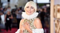 Golden Globes 2019: nomination di Lady Gaga per