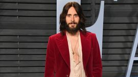 Jared Leto ha interrotto un concerto dei Thirty Seconds to Mars per riprendere la security