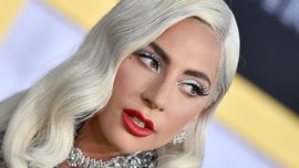 Trucco Capodanno: 30 ipnotici Make-up occhi da rubare alle star