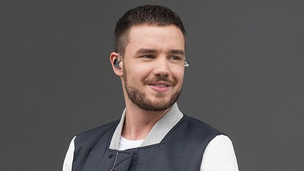 One Direction: Liam Payne lancia l'idea reunion per le Feste di Natale