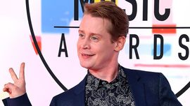Macaulay Culkin cambierà legalmente nome con uno scelto dai fan sul web