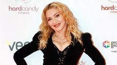 Madonna in studio con Anitta: collaborazione in vista?