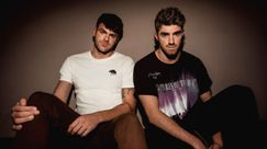 "The Chainsmokers: è uscita la nuova canzone ""Hope"" ft. Winona Oak"