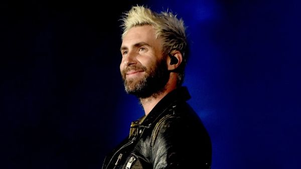 Ora è ufficiale: i Maroon 5, Travis Scott e Big Boi si esibiranno all'Halftime Show del Super Bowl 2019
