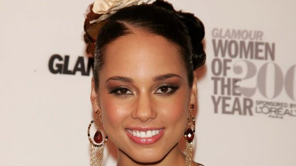 Alicia Keys presenterà i Grammy Awards 2019