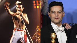 Bohemian Rhapsody: le guardie della Regina hanno suonato la canzone in omaggio ai Queen