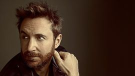 David Guetta a Bologna: ecco chi saranno gli special guest