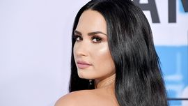 Demi Lovato ha spiegato perché non ha aderito alla #10YearChallenge
