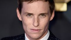 The Hills: New Beginnings, Eddie Redmayne non vede l'ora del ritorno