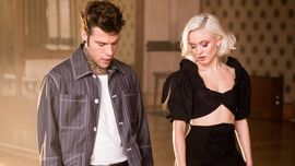 "Fedez ft. Zara Larsson: fuori ora il videoclip di ""Holding Out For You"""