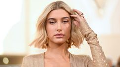 Hailey Bieber ha già indossato il bikini dell'estate 2019