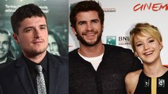 Josh Hutcherson e quella volta in cui andò con Jennifer Lawrence e Liam Hemsworth in un locale per nudisti