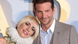 I fan di Lady Gaga pensano che il suo nuovo tatuaggio sia segretamente dedicato a Bradley Cooper