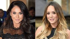 Charlotte Crosby ha difeso Vicky Pattison dal body-shaming regalandoci una pillola di saggezza