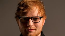 Andrea Bocelli ft. Ed Sheeran: il videoclip di