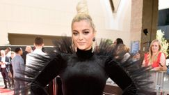 Bebe Rexha: nel video del singolo