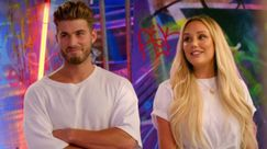 Just Tattoo of Us 4: il primo mitico episodio con i genitori di Charlotte Crosby è tutto da riguardare