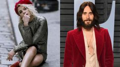Emma: in arrivo un duetto con i Thirty Seconds to Mars!