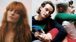 Florence + The Machine e The 1975 sono i primi headliner annunciati di Milano Rocks 2019
