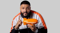 I Kids' Choice Awards 2019 saranno presentati da Dj Khaled! Scopri tutte le nomination