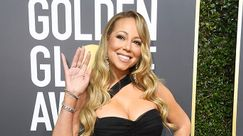 Mariah Carey ha confuso i Chainsmokers con gli One Direction