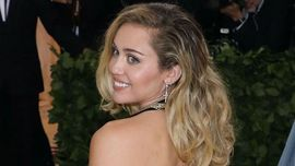 Miley Cyrus ha rivelato dei dettagli molto interessanti sul nuovo album