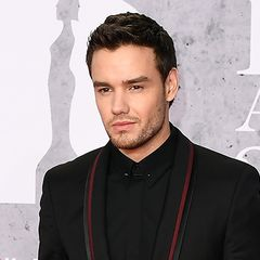 Niente reunion degli One Direction nel 2020: Liam Payne ha detto che dovremo aspettare ancora un po'
