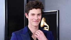 Grammy Awards 2019: Shawn Mendes ha portato il suo fan numero uno sul red carpet