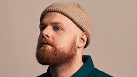 Tom Walker tornerà in concerto in Italia in estate con due date a Verona e Rimini