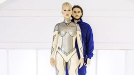 Zedd e Katy Perry: guarda il video del loro nuovo singolo