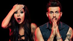 Just Tattoo of Us sbarca in America: arriva la versione Usa con Snooki e Nico Tortorella